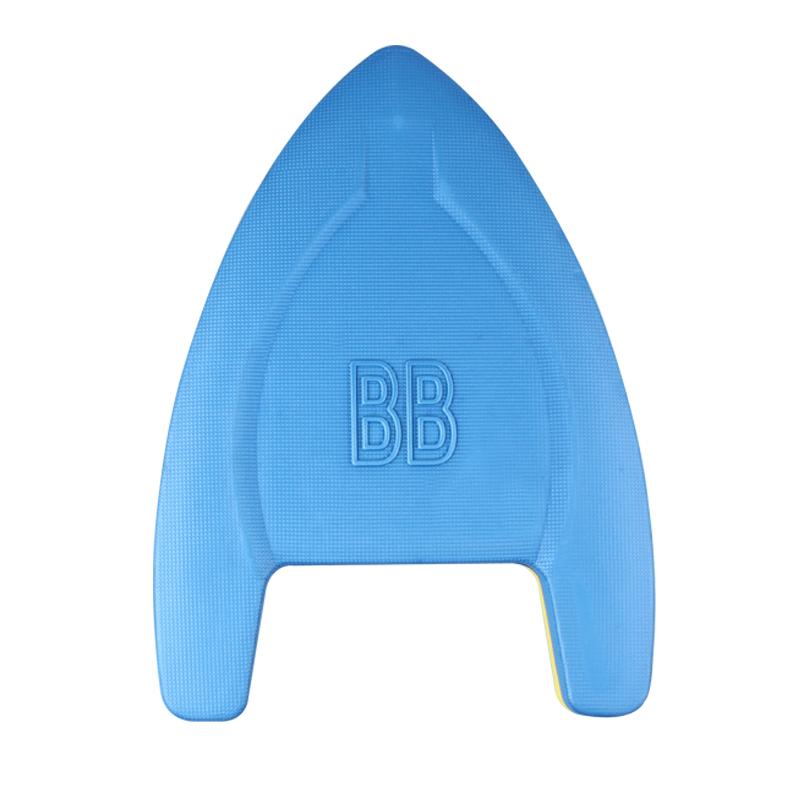 游泳浮板大人儿童初学者工具辅助神器装备三角a字漂浮板背漂套装